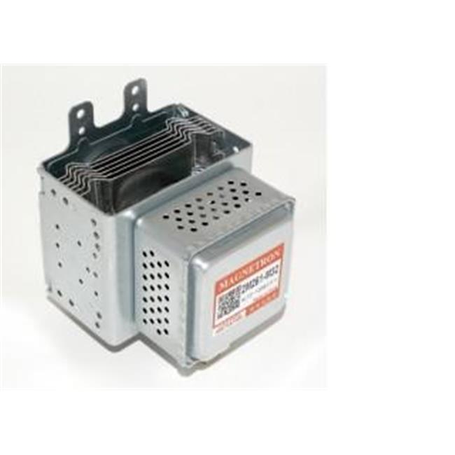 Panasonic MSC2M261-M32KLP Magnetron Microwave