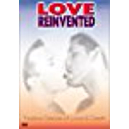Love reinvented lmour est rinventer close to cherish love reinvented lmour est rinventer close to cherish publicscrutiny Image collections