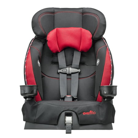 kamisco evenflo car seat 8. Black Bedroom Furniture Sets. Home Design Ideas
