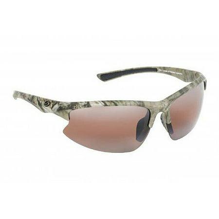 2d069be4b3 Strike King S11 Optics Polarized Sunglasses