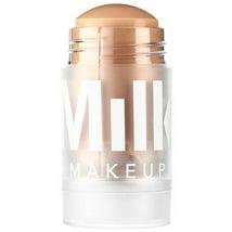 Face Makeup: Milk Makeup Blur Stick