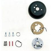 GRANT 4288 Steering Wheel Installation Kit