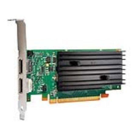 256mb Nvidia Quadro Nvs 440 - NVIDIA 519298-001 519298-001 - Hp Pcie 3d Nvidia Quadro Nvs 295 256mb Graphics Card