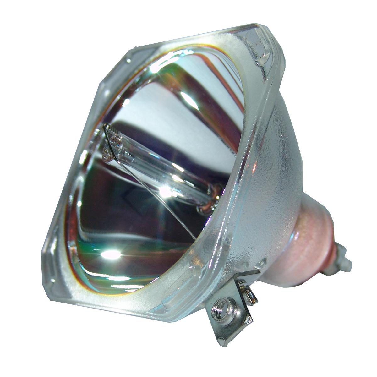 Osram Bare Lamp For Sony KDF-55E2000 / KDF55E2000 Projection TV Bulb DLP