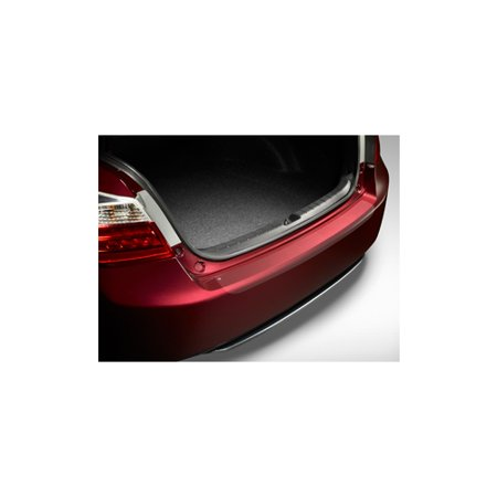 Honda 08P48-TVA-101 Rear Bumper Applique Honda Accord