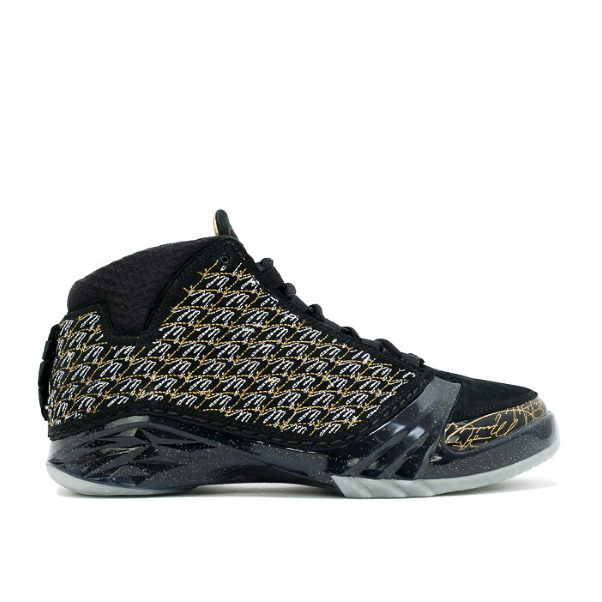 c98a0e1e56aa Air Jordan - Men - Air Jordan 23 Trophy Room - 853336-023 - Size 8 ...