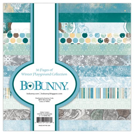 Bobunny 6