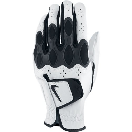 Nike 2014 Dri-Fit Tech Golf Glove