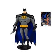 """McFarlane Toys DC Multiverse 7"""" Batman The Animated Series Deluxe Figure"""