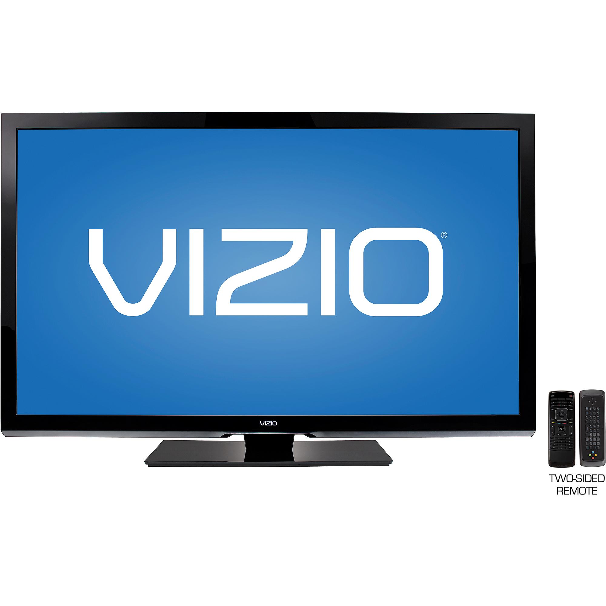 "VIZIO 55"" Class LED 1080p 120Hz SMART HDTV, M550VSE"