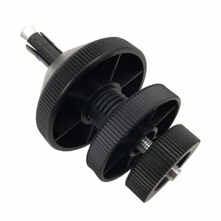 Automobile Clutch Hole Corrector Clutch Disassembly Installation Tool 14.4-2120.9-29Mm Car Accessories - image 1 of 6