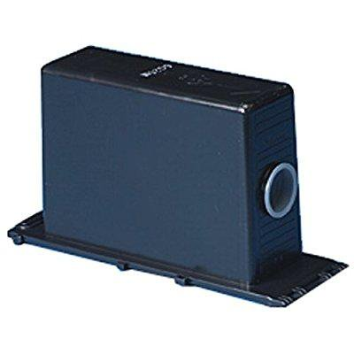Np Copier Toner - canon npg5 copier toner for canon models np-3030, 3050, black