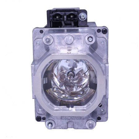 Lutema Economy Bulb for Mitsubishi LVP-XL7100 Projector (Lamp Only) - image 4 de 5