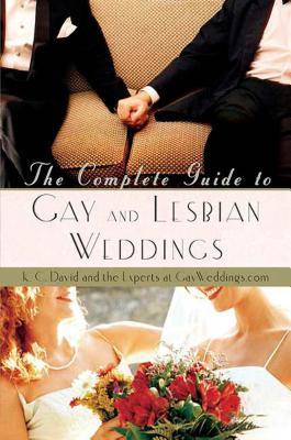 Wal mart gay lesbian