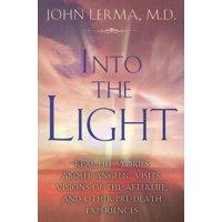 Into the Light - eBook
