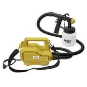 Best home paint spray gun - Paint Zoom PRO 3000 Series Platinum Paint Sprayer Review