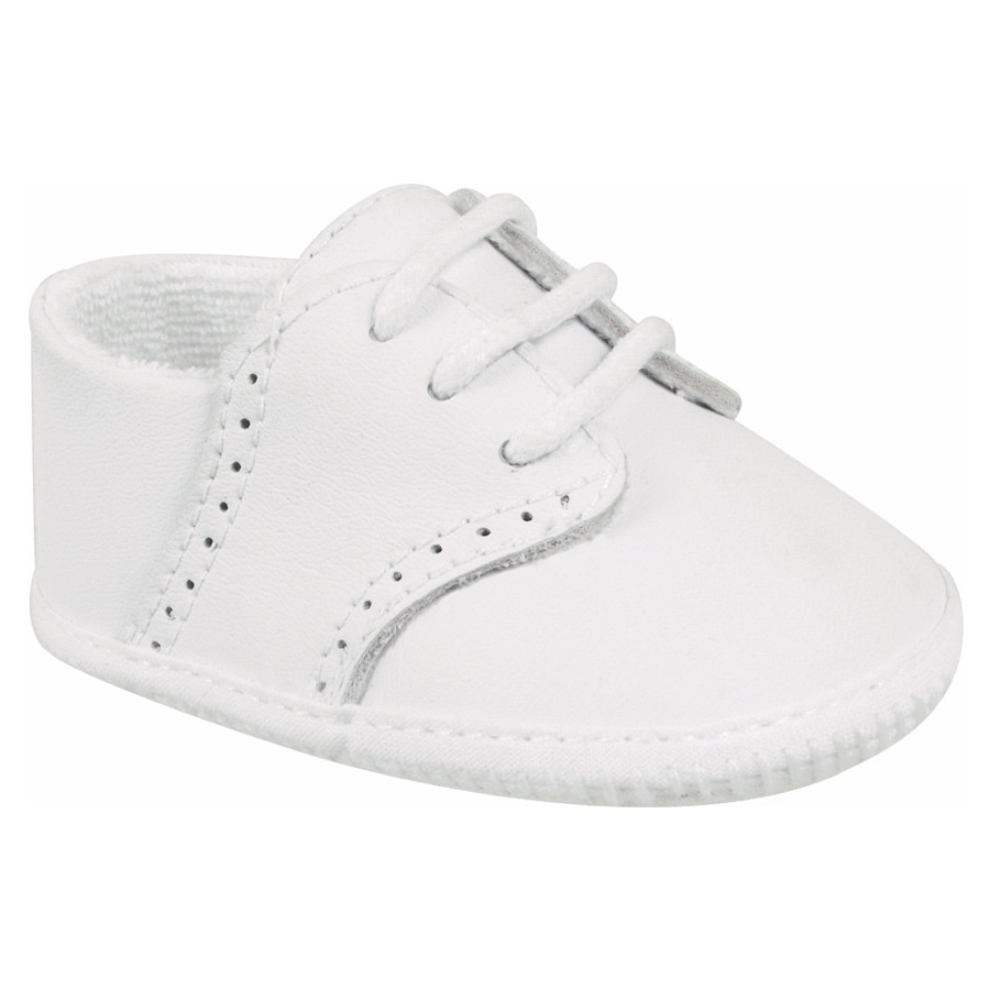 Baby Deer Linden Boys/' Infant Oxford