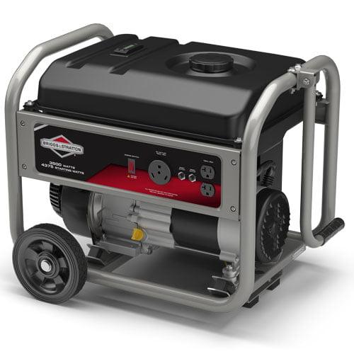 Briggs & Stratton 030676 Generator Power   - image 1 de 1