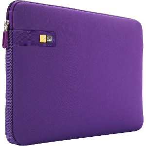 "Case Logic 15""-15.6"" Laptop Sleeve"