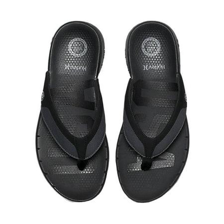 Phantoms Black Sandals - Hurley GSA0000100 Womens Hurley Phantom Free (USA) Sandals