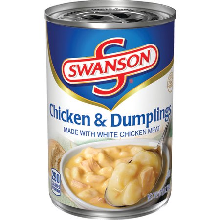 pioneer woman best of comfort classics chicken and dumplings