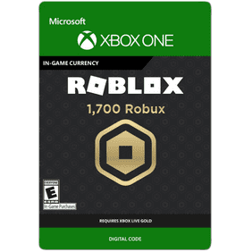7 Best Roblox Images Roblox Gifts Gift Card Generator Roblox Roblox 25 Game Card Digital Download Walmart Com Walmart Com