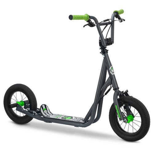 """Mongoose 12"""" Expo Scooter"""