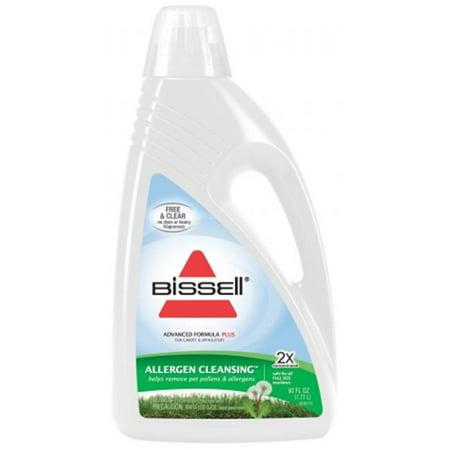 Allergic To Carpet Glue Carpet Vidalondon