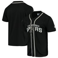 size 40 25e25 5b23c San Antonio Spurs Jerseys - Walmart.com