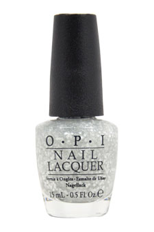 Nail Lacquer - # NL T55 Pirouette My Whistle - 0.5 oz Nail Polish