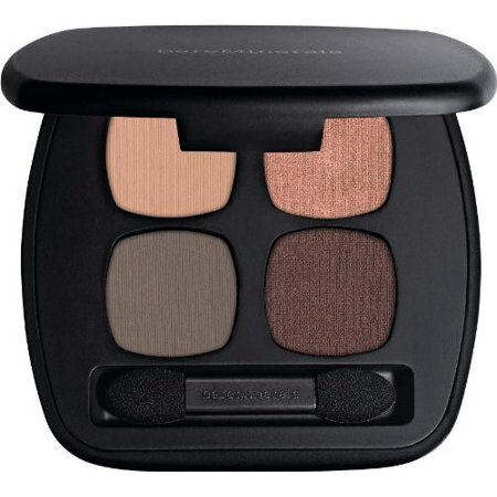 BareMinerals Ready Eyeshadow 4.0 - The Happy Place (# Peace, # Imagine, # Exhale, #