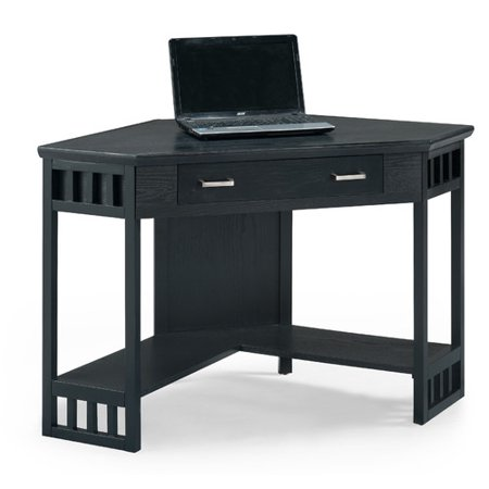 Corner Desk Walmart Gemstone Desk Globe