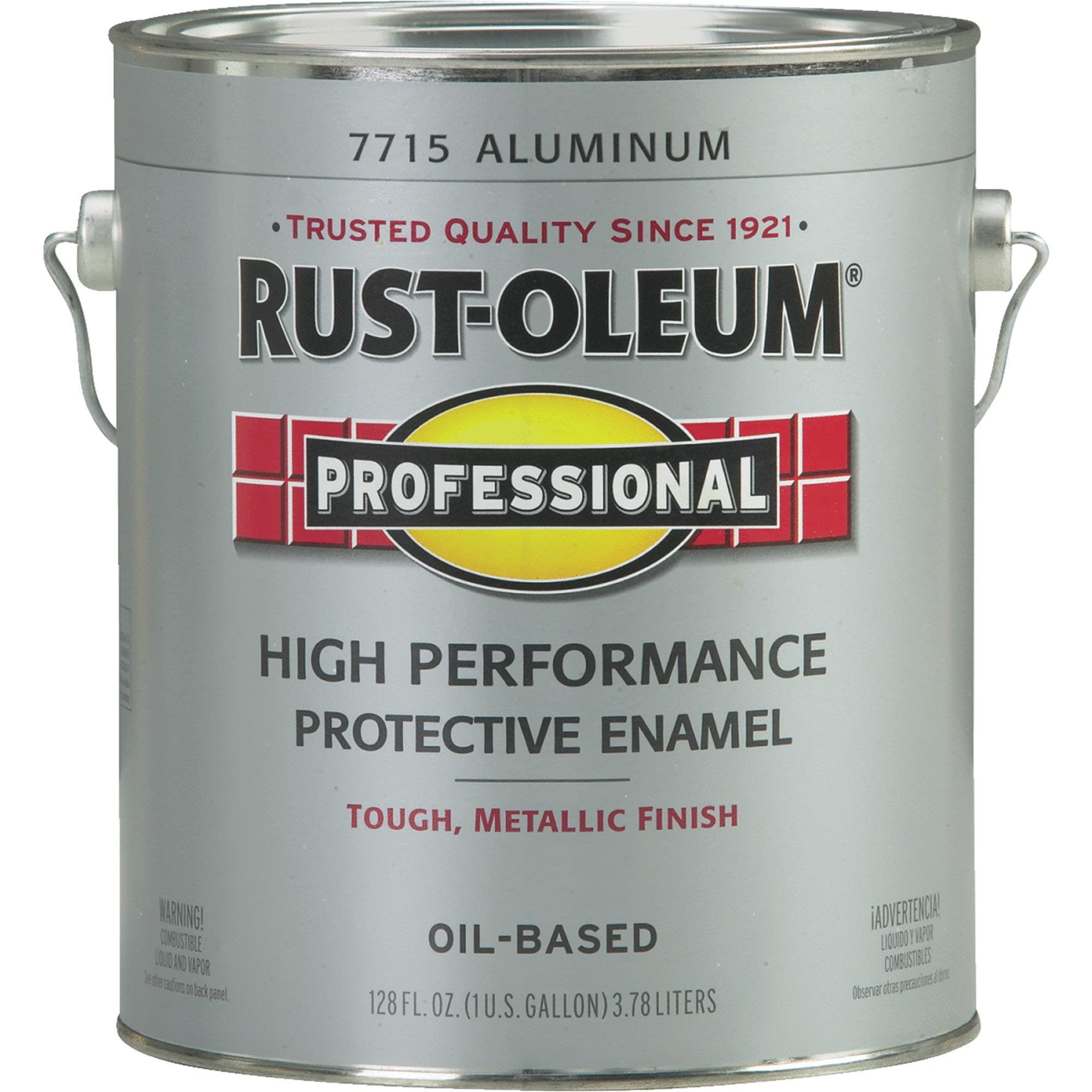 Rust-Oleum Stops Rust Protective Rust Control Enamel by Rustoleum