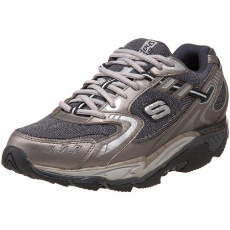 Shape ups by SKECHERS 'Diamondback AT' Fitness Shoe (Men