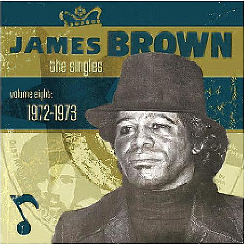 Singles 8: 1972-1973 (Rmst)