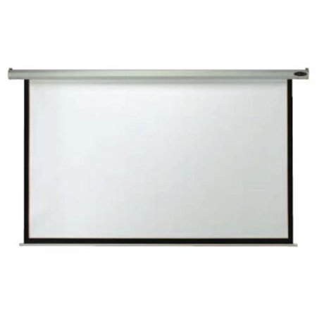 Aarco Products APS-70 Vision Projection Screens - Matte (Best Vision Projection Screens)