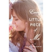 Every Little Piece of Me - eBook