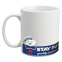 Ghostbusters 20oz Stay Puft Marshmallow Man Mug