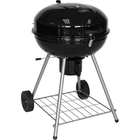 Expert Grill 22 5 Inch Kettle Charcoal Grill