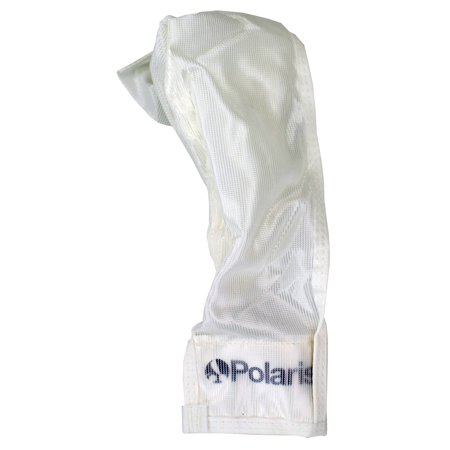 - Polaris 180 Swimming Pool Cleaner A16 All Purpose Bag Pentair Letro LA16 A-16