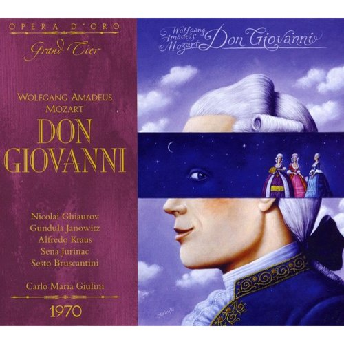 Don Giovanni (Jewl)