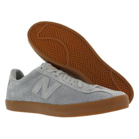 New Balance Pig Suede Pro Court Casual Men's Shoes