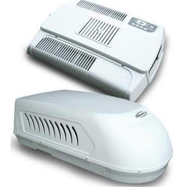 Soleus Air HCB-R135-A 13500 BTU RV Indoor Cooling Air Conditioner