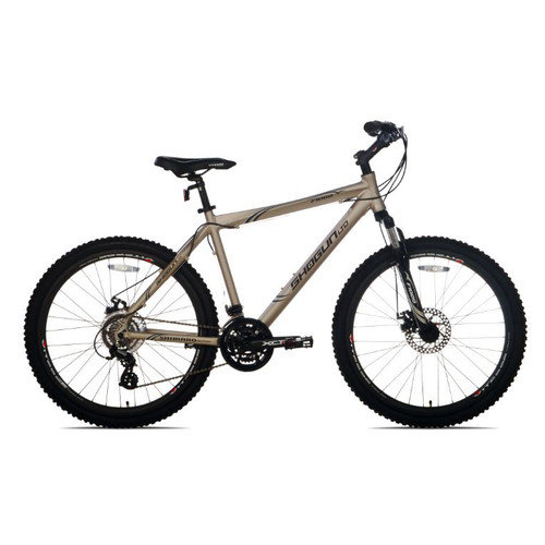 Kent Bicycles 26'' Shogun F1000 Mountain Bike