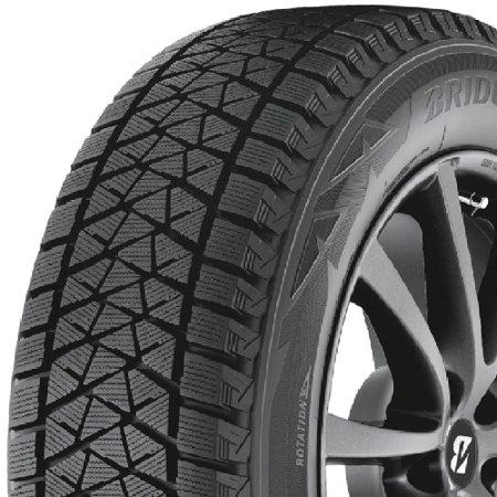Blizzak Snow Tires >> Bridgestone Blizzak Dm V2 Lt235 55r19 105t Bsw Winter Tire