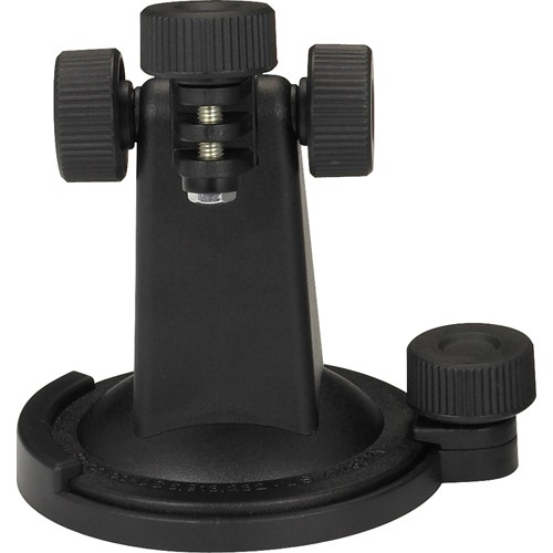 Clarion BKU001 Pedestal Mount for CMS1