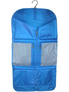 5ed7d0a15c1a Garment Bags - Walmart.com