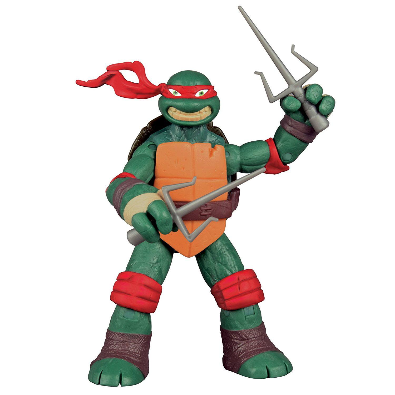 top 25 free printable ninja turtles coloring pages online. teenage ... | 1500x1500
