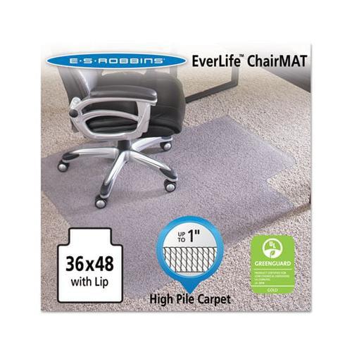 ES Robbins Revolutionary AnchorBar Chair Mat Cleat System ESR124054