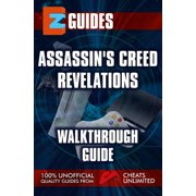 Assassin's Creed Revelations - eBook